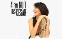 La 41ème cérémonie des César ce soir en direct et en clair sur Canal+