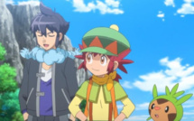 Une programmation spéciale Pokemon, le 23 Mars sur Canal J