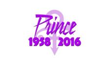 MCM et RFM TV rendent hommage à Prince