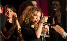 Estelle B : Gagnante de Trace Music Star et nouvelle recrue du Wati B