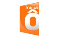 """La ministre des Outre-Mer souhaite que France Ô redevienne """"100% ultramarine"""""""
