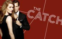 The Catch, la nouvelle série de Shonda Rhimes arrive à partir du 2 Juin sur Canal+