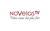 Nouveau: NOVELAS TV désormais disponible dans les Offres Canal+ Réunion