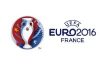 Euro 2016: Le calendrier TV des matchs