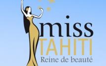 L'aventure Miss Tahiti 2016, du 27 Mai au 24 Juin en exclusivité sur Polynésie 1ère