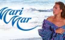Marimar arrive à partir du 3 Juin sur Novelas TV