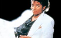 Soirée Spéciale Michael Jackson, le 25 Juin sur MCM