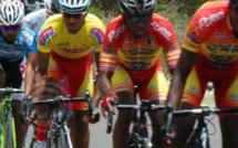 40ème Tour Cycliste de Marie Galante: Le dispositif de Guadeloupe 1ère