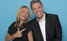 """""""Ki Fé le show"""": Une huitième saison pleine de nouveautés"""