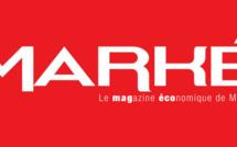 Nouveau: Marké, le nouveau magazine économique de Mayotte