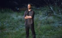 L'ultime saison de Banshee débarque sur Canal+ à partir du 14 Juillet