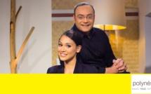 Election Miss Tahiti, ce soir en direct sur Polynésie 1ère
