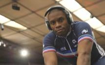 """""""Objectif Rio"""": 5 portraits intimistes d'athlètes français d'Outre-Mer dans une série documentaire inédite sur France Ô"""