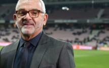 Olivier Rouyer rejoint L'Équipe 21 pendant l'Euro