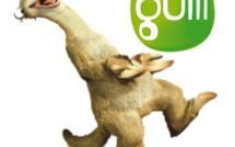 Le Dimanche 3 Juillet de 9h à 11h, Sid s'empare de l'antenne de Gulli
