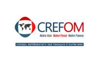 France Ô: Delphine Ernotte recevra le CREFOM