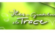 Le patrimoine naturel de la Guadeloupe à l'honneur, tous les jours sur Guadeloupe 1ère