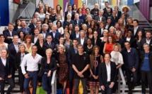 France Televisions dévoile ses programmes de la rentrée