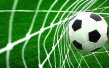 Canal+ acquiert les droits du Championnat de football National jusqu'en 2019