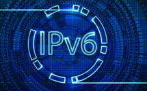 Polynésie: L'OPT se prépare à l'IPV6