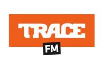 Trace FM débarque à la Réunion